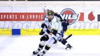 Il rapporto tra Thomas Mitterer (nella foto di copertina) e il Merano proseguirà anche nella prossima stagione in Alps Hockey League.; il trentaquattrenne, legato ai bianconeri da quindici anni darà […]