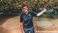 Esattamente dieci anni fa, il 22 giugno 2011, l'assemblea degli azionisti dell'Hockey Club Lugano SA, riunita a Palazzo Civico, eleggeva Vicky Mantegazza quale nuova presidente del Consiglio d'Amministrazione. Cresciuta con […]