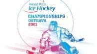 Tutto pronto a Ostrava, per l'inizio dei Campionati Mondiali di para ice hockey. Dal 19 al 26 giugno, otto squadre si daranno appuntamento nella località ceca per la conquista del […]