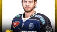Nuovo importante acquisto di livello per l' HC Val Pusteria in vista della ICE Hockey League. Dopo Shane Hanna (difensore), Jasse Ikonen ed Anthony Bardaro (attaccanti), i Lupi ingaggiano un […]