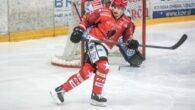 Mentre gli Steel Wings Linz prendono in prestito due giovani difensori per la prossima stagione AHL, lo Jesenice ha ingaggiato l'attaccante Eric Pance e ha esteso il contratto con Gasper […]