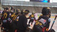 Inizia ad entrare nel vivo la composizione dei roster in vista del sesto anno di Alps Hockey League. Koczera torna a Lustenau Dopo due anni con il VEU Feldkirch, il […]