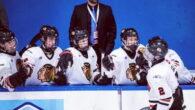 La matricola Dobbiaco si prepara ad affrontare la nuova avventura in Italian Hockey League affidando la panchina a Guido Lamberti-Charles. Canadese di nazionalità, ma tedesco di nascita, il quarantanovenne ha […]