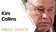 La dirigenza del Merano ha trovato in Kim Collins la figura dell'allenatore a cui affidare la panchina delle Aquile bianconere. La lunga carriera del cinquantanovenne, in possesso del doppio passaporto […]
