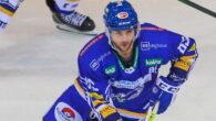 L'EK Zeller Eisbären ha annunciato la firma di Philipp Kreuzer e così ha anche terminato la pianificazione del roster per la prossima stagione AHL. L'ala 26enne ha giocato per Villach […]