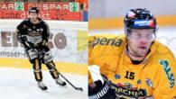 Maxi Leitner,a soli 22 anni conta già 5 anni di esperienza in AHL con l'HC Val Pusteria. Nonostante il contratto in corso non parteciperà alla ICE Hockey League ma, per […]