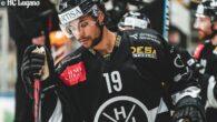 L'Hockey Club Lugano completa il quartetto di giocatori stranieri per la stagione 2021/22 con l'ingaggio del centro canadeseTroy Josephsche aveva già indossato la maglia bianconera nella fase conclusiva dello scorso […]
