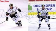 I due gemelli svedesi Victor e Oscar Ahlström tornano a Merano! Anche se alle nostre due ale alla fine dell'ultima stagione mancava un po' il fiato – sono arrivati da […]