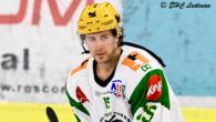 """Con Chris D'Alvise, il Lustenau manterrà il top scorer delle passate stagioni. Per i Leoni del Vorarlberg ha realizzato 91 gol e 96 assist in 127 partite di AHL. """"Chris […]"""