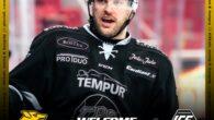 Il Val Pusteria è ancora protagonista nel mercato della ICE Hockey League, la dirigenza ha portato a compimento la trattativa con Zach Budish. Giocatore dal fisico robusto (191 cm per […]