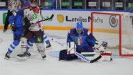 (Riga) – La Nazionale italiana torna a Riga a distanza di tre mesi, il debutto contro la Lettonia nel torneo di qualificazione olimpica si rivela una débâcle, non solo per […]