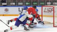 (Riga) – 0 punti. 3 sconfitte. 0 goal in powerplay su 9 superiorità. 1 goal all'attivo, 10 al passivo. La Nazionale italiana chiude mestamente il torneo di qualificazione olimpica di […]