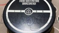 Si è tenuta presso il Casinò Admiral di Mendrisio la presentazione della nuova stagione dell'HC Lugano. Come di consueto è stato il presidente Vicky Mantegazza a prendere per prima la […]