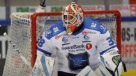 Il 24enne svedese Oscar Fröberg è il nuovo portiere dell'HDD SIJ Acroni Jesenice. Nelle ultime due stagioni Fröberg è stato attivo in Norvegia con il Manglerud Star Ishockey ed il […]