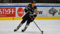 Il Klagenfurt Future Team ha annunciato l'ingaggio del centro Jannik Fröwis. Il 21enne ha giocato nella scorsa stagione in ICE Hockey League con i Dornbirn Bulldogs, in 104 partite per […]