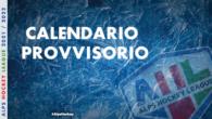 Sabato 11 settembre, la Alps Hockey League inizierà la sua sesta stagione. Al via 17 squadre in rappresentanza di Italia, Austria e Slovenia. Mentre i Campioni in carica dell'HK SZ […]