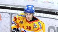 La Migross Supermercati Asiago Hockey comunica che anche gli attaccantiAlessandro Tessari (nella foto di copertina), Filippo RigonieSamuele Zampierifaranno parte della squadra per la prossima stagione.  Si tratta di tre […]