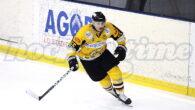 La prima firma dell'hockey Varese la appone Alessio Piroso e lo fa sul contratto che lo legherà ai Mastini anche per la stagione prossima, 2021-2022. Ormai l'attaccante, arrivato a gennaio […]
