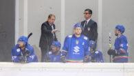 L'operazione Riga è iniziata. La nazionale italiana di hockey su ghiaccio è partita con direzione Vienna, dove domani (ore 16.30, live su laola1.at e ORF Sport Plus) è in programma […]