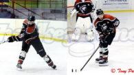 Il Dobbiaco prolunga i contratti di altre due pedine che hanno contribuito alla promozione in Italian Hockey League: si tratta dei difensori Denis Soravia e Stefan Wagger. Soravia,33 anni, è […]