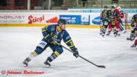 Lo scorso fine settimana dodici squadre sono scese in pista per prepararsi alla prossima stagione della Alps Hockey League: l'EHC Lustenau è ancora imbattuto, per l'EK Zell am See, Daniel […]