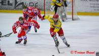 La preseason della Alps Hockey League procede con gran ritmo. Un totale di 16 partite sono previste per i prossimi quattro giorni e molte squadre giocheranno due volte. Negli incontri […]