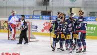 La Nazionale italiana chiude l'avventura in Dolomiten Cup con un'altra sconfitta per 4-1, battuta dagli Eisbären Berlino rimane ai piedi del podio. Coach Greg Ireland recupera lascia a riposo Andreas […]