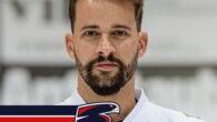 A 38 anni Gunnar Braito ha deciso di appendere i pattini al chiodo; l'ex attaccante dei Falcons, tuttavia, non lascia la società, nella nuova stagione è parte integrante dello staff […]