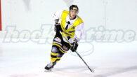 Leonardo Ciurletti riprende il suo posto nel Piné, dopo una stagione vissuta in Italian Hockey League con il Valdifiemme. Anche in serie cadetta, la prima della sua giovane carriera hockeistica, […]