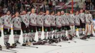 Missione compiuta per la Lettonia che con tre successi in altrettante gare guadagna il diritto di partecipare alle Olimpiadi invernali di Pechino 2022 in programma il prossimo febbraio. L'ultima vittima […]