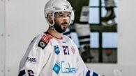Continuano le conferme in casa Hockey Como che oggi annuncia il prolungamento del contratto per il forte centrale Lorenzo Lollo Marcati. Lorenzo, rientrato la scorsa stagione sulle rive del Lario, […]