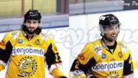 I Fratelli Borghi giocheranno anche nella nuova stagione con la maglia dei Mastini. Marcello Borghi e il fratello Pietro, rispettivamente numeri 23 e 32 (volutamente opposti tra loro come a […]