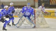 Ci saranno alcuni cambiamenti, ma anche tante certezze nel reparto difensivo del Hockey Cortina per la prossima stagione. Detto delle partenze per altri lidi di Massimo Cordiano, Phil Pietroniro e […]