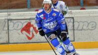 A poche ore dall'annuncio del ritiro di Mike Cazzola, il Cortina deve fare i conti con la partenza del finlandese Mikko Vainonen in direzione Scozia. Il terzino ventisettenne ha trovato […]