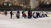 Per un percorso di crescita dell'hockey su ghiaccio italianoche si possa dire solido e duraturo, occorre costruire dal basso. Cioè dai più giovani. Dando loro principalmente la possibilità di confrontarsi […]