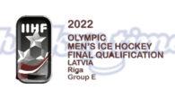 """""""Ne rimarrà solo uno"""": prendiamo in prestito la famosa citazione cinematografica per descrivere il torneo di qualificazione olimpica che inizia a Riga nei giorni prossimi. È l'ultimo atto di un […]"""