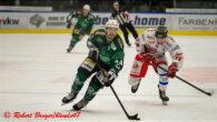 Roberts Lipsbergs continuerà a giocare per l'EC Bregenzerwald nella prossima stagione della Alps Hockey League. Inoltre, EC Die Adler Stadtwerke Kitzbühel, HDD SIJ Acroni Jesenice e le Steel Wings Linz […]