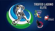 Il successo di misura per 3-2 del Gherdëina sul Cortina e la differenza reti nella classifica finale regalano al Fassa il IV Trofeo Ladino Elite. Al Cortina sarebbe bastato un […]