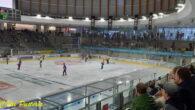 Nel quinto impegno di preseason il Val Pusteria è stato superato all'overtime dall'Innsbruck per 2-1: al vantaggio dei Lupi di Hasler, ha risposto Hunterbrinker con una doppietta. Nell'incontro di giovedì […]