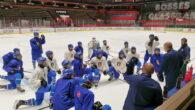 Terminato il raduno del Palatazzoli diTorino, i ragazzi dellanazionale under 16dihockey su ghiacciosono sbarcati inSvezia. Il gruppo azzurro, formato da giovani nati nel 2006, è ospite dell'Accademia del Linköping, una […]