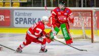 Sabato è in programma il sorprendente scontro al vertice della Alps Hockey League tra la S.G. Cortina Hafro e l'EC-KAC Future Team. La squadra di Klagenfurt è attualmente in testa […]