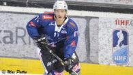 Giovedì sono in programma sette partite nella Alps Hockey League. Tra le altre, ci sarà il duello tra i rientranti della lega dell'EK Die Zeller Eisbären ed i Vienna Capitals […]