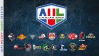 """(massimo gasperi) Dopo l'apertura della stagione avvenuta nell'ultimo fine settimana, la Alps Hockey League ha continuato il suo show, questa sera, con un """"antipasto"""" della seconda giornata costituito da tre, […]"""