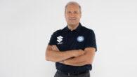 Nel 1990 Paul Seeber è stato l'ultimo italiano ad essere eletto nel Consiglio della IIHF. Dopo trentun'anni d'attesa, Andrea Gios, Presidente della FISG, ha rotto l'incantesimo riportando la nostra Federazione […]