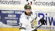 Dopo le prime due gare della IHL – Serie A, che hanno premiato le finaliste dell'ultima stagione con le vittorie del Renon (sul Fassa per 5:2) e dei Campioni d'Italia […]