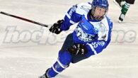 Dopo quattro stagioni con la maglia dell'Under 19 del Cortina, Claudio Vecellio (nella foto di copertina) riprende la strada verso Dobbiaco per debuttare in Italian Hockey League. Nel quadriennio sotto […]