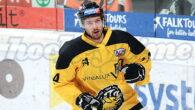 Dopo gli anni in Alps Hockey League, prima con i colori dell'Asiago e poi con il Val Pusteria, torna sul ghiaccio di casa Davide Conci!! Con la sua intensità di […]