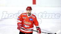 Fabio Rigoni è volto conosciuto nel mondo dell'hockey, in cui milita ormaida molti anni, con sei stagioni in serie A (sempre con l'Asiago) e 19 tra l' ex serie B […]