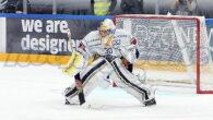 La Federazione svizzera e Postfinance hanno assegnato, in via virtuale, i Swiss Ice Hockey Awards relativi alla scorsa stagione. Jan Kovar e Leonardo Genoni (nella foto di copertina) hanno fatto […]