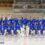Nazionale femminile verso il pre-olimpico, concluso il raduno di Collalbo